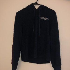 Tommy Hilfiger super soft hoodie
